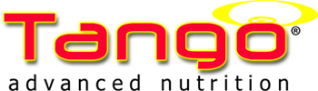 Tango Advanced Nutrition